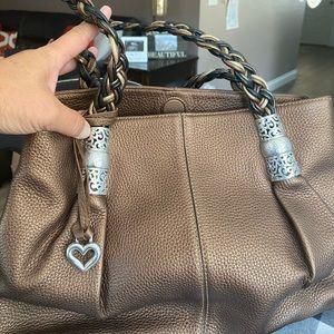 Brighton handbag used once